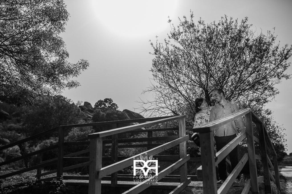 Rrey-1024-72-MA-050- RF 0356