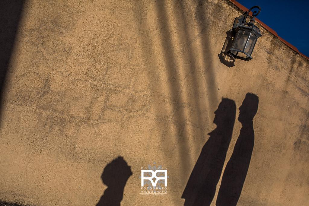 Rrey-1024-72-MA-050- RF 1230