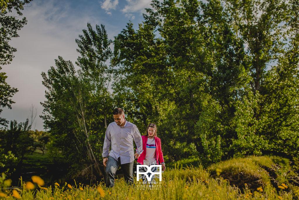 Rrey-1024-72-MA-068- RF 0192