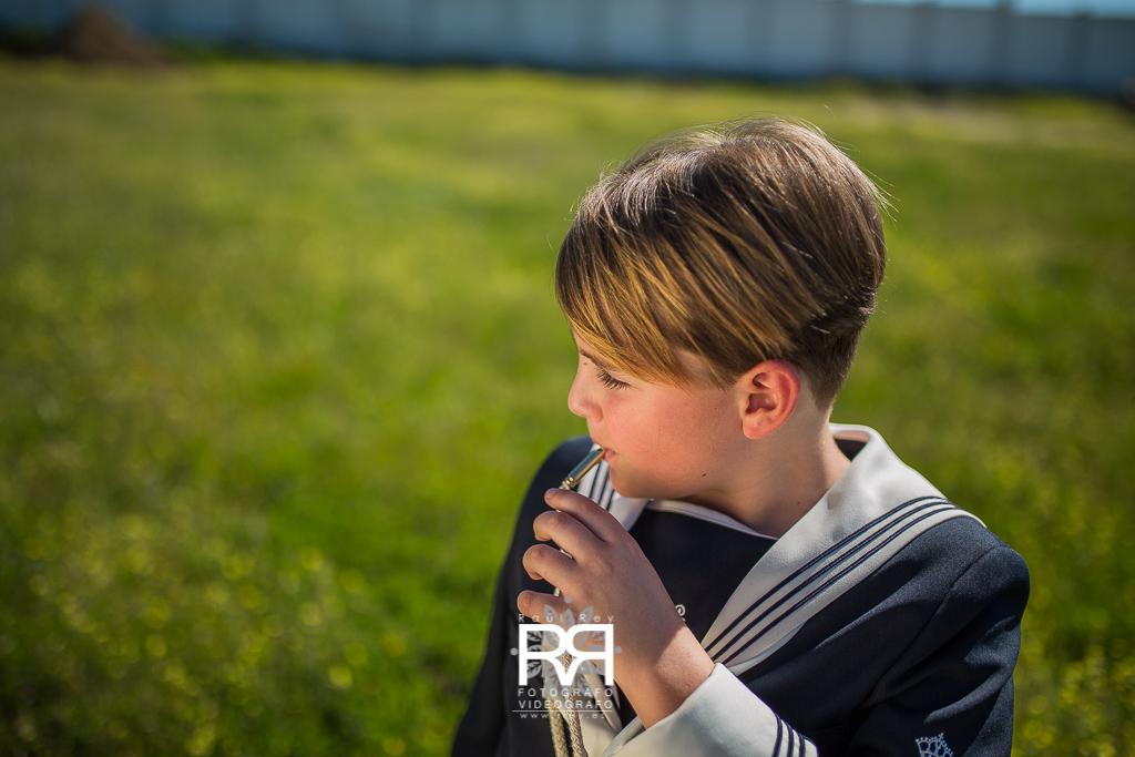 Rrey-1024-72-MA-094- RF 1867