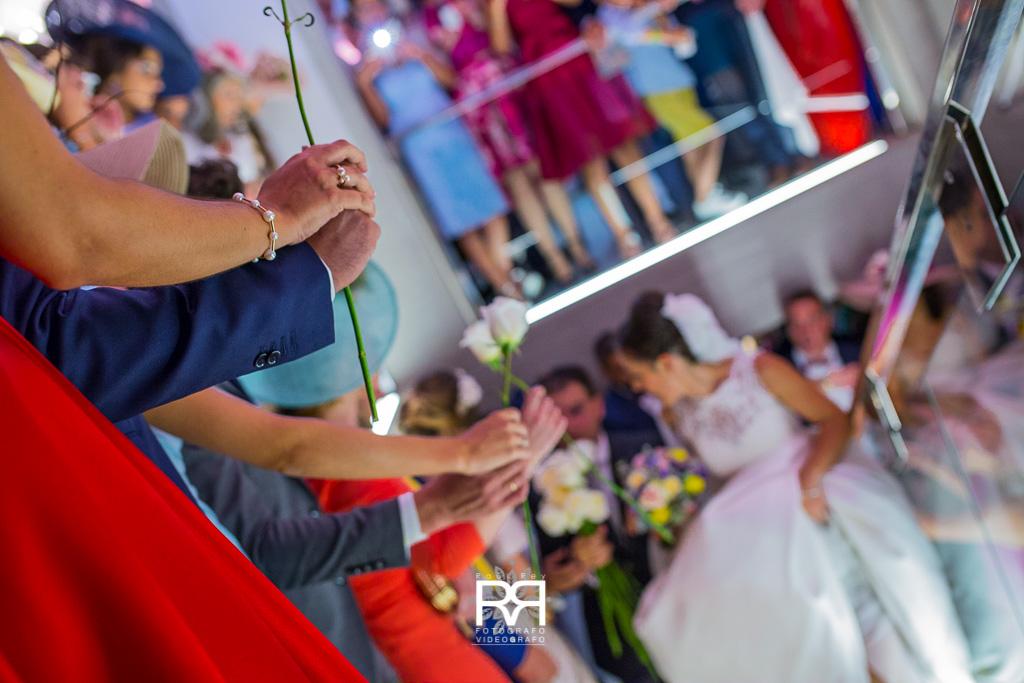 Rrey-1024-72-MA-1265- RF 0155