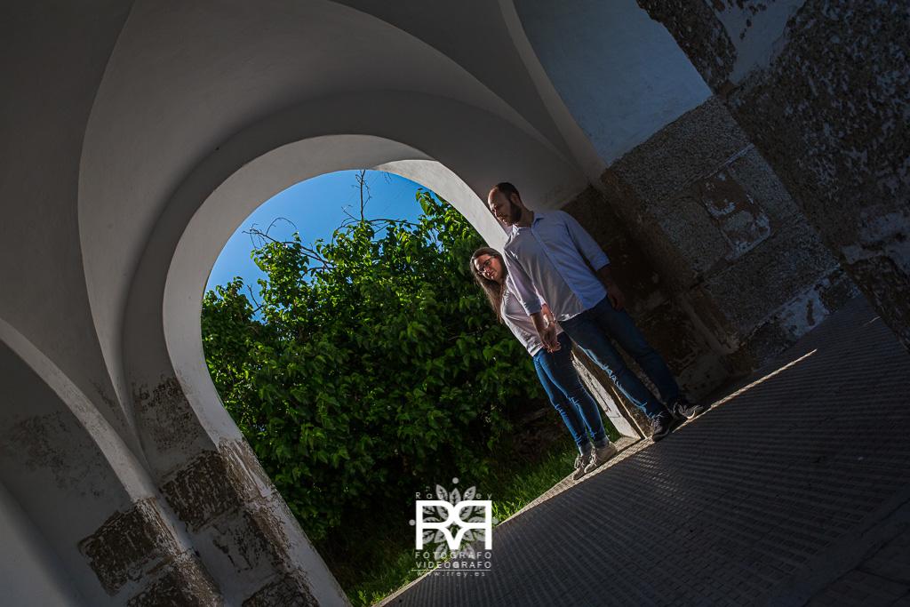 Rrey-1024- RF 0091