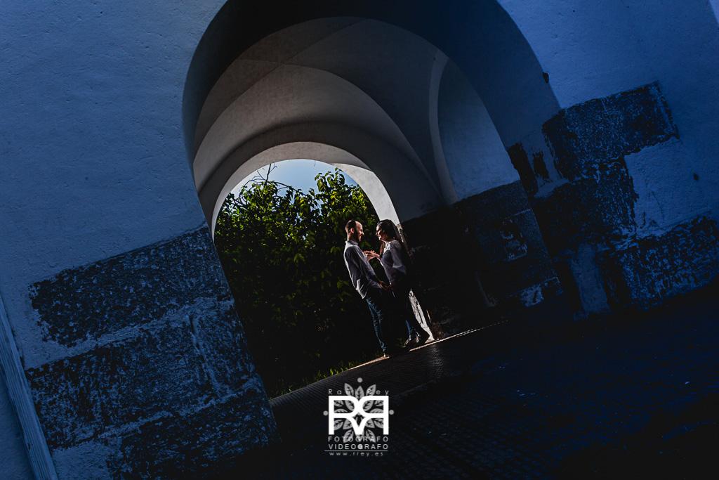 Rrey-1024- RF 0105