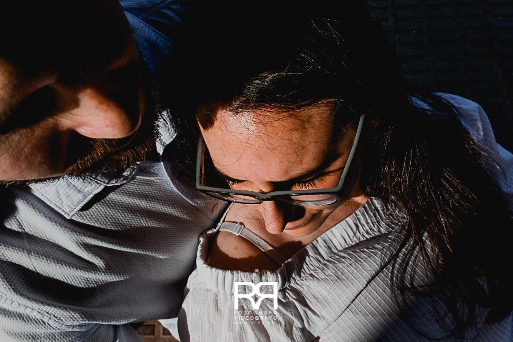 Rrey-1024- RF 0134