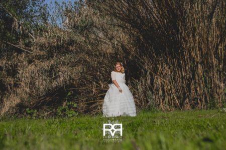 Rrey-1024-72-MA-012- RF 0777