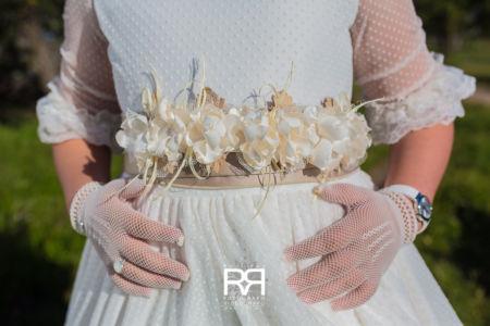 Rrey-1024-72-MA-015- RF 4466(1)