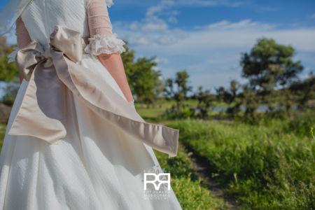 Rrey-1024-72-MA-018- RF 4472