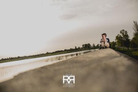 Rrey-1024-72-MA-034- RF 0541